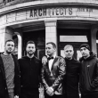Architects + Special Guest