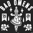 BAD OMENS + GUESTS