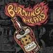 BURNING HEADS + LE PEUPLE DE L'HERBE + FANGIO