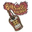 BURNING HEADS + UNSANE + BURIED OPTION + POLAIR