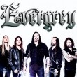 EVERGREY + NEED