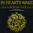 In Hearts Wake + Silent Screams & Gideon