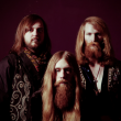KADAVAR + DEATH ALLEY + SPECIAL GUESTS