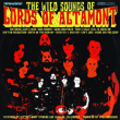Lords of Altamont + Guests