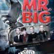 MR BIG + The Answer + guest