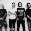 THE BOUNCING SOULS + BURNING HEADS + THE SKIPPERS