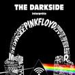 The Darkside Immersion Tour