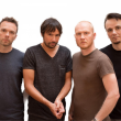 THE PINEAPPLE THIEF + GODSTICKS