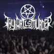THY ART IS MURDER + AFTER THE BURIAL + OCEANO