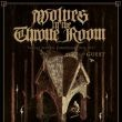 Wolves In The Throne Room +  guest @ Glazart
