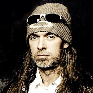 Album  par REX BROWN