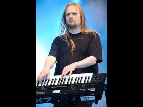 Interview audio STRATOVARIUS