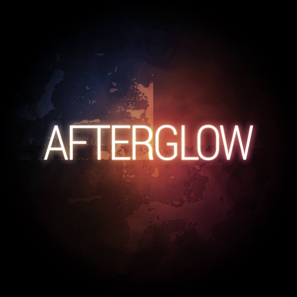 Album  par AFTERGLOW