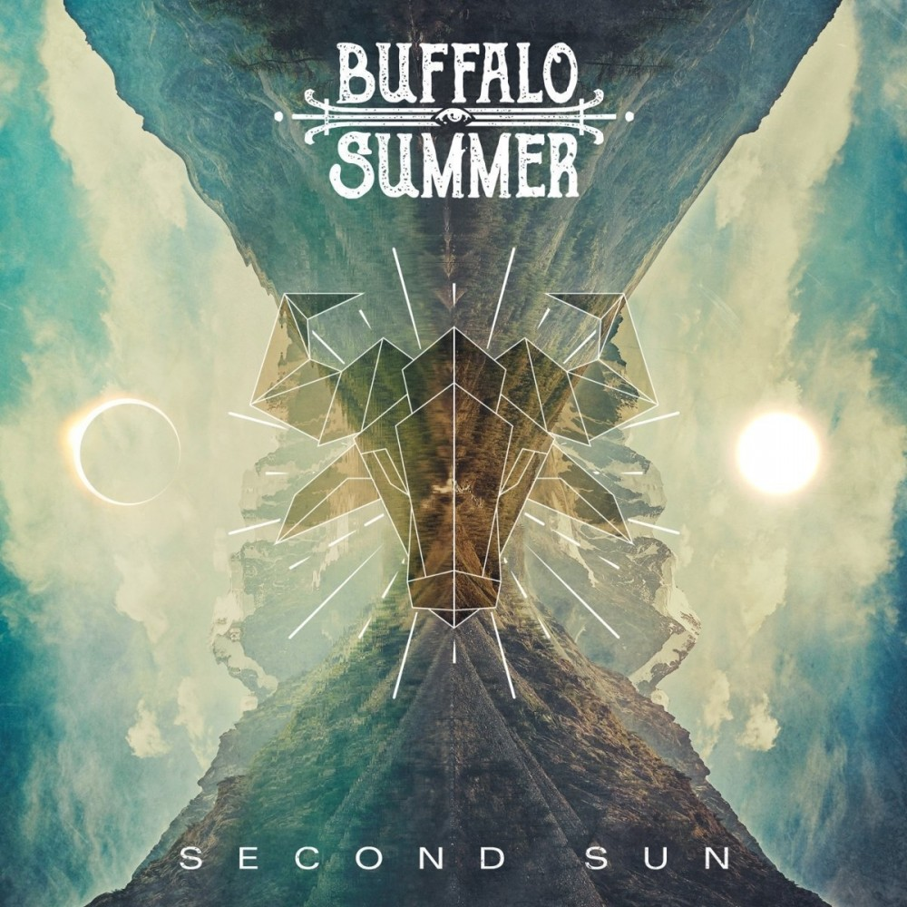 Interview vidéo BUFFALO SUMMER