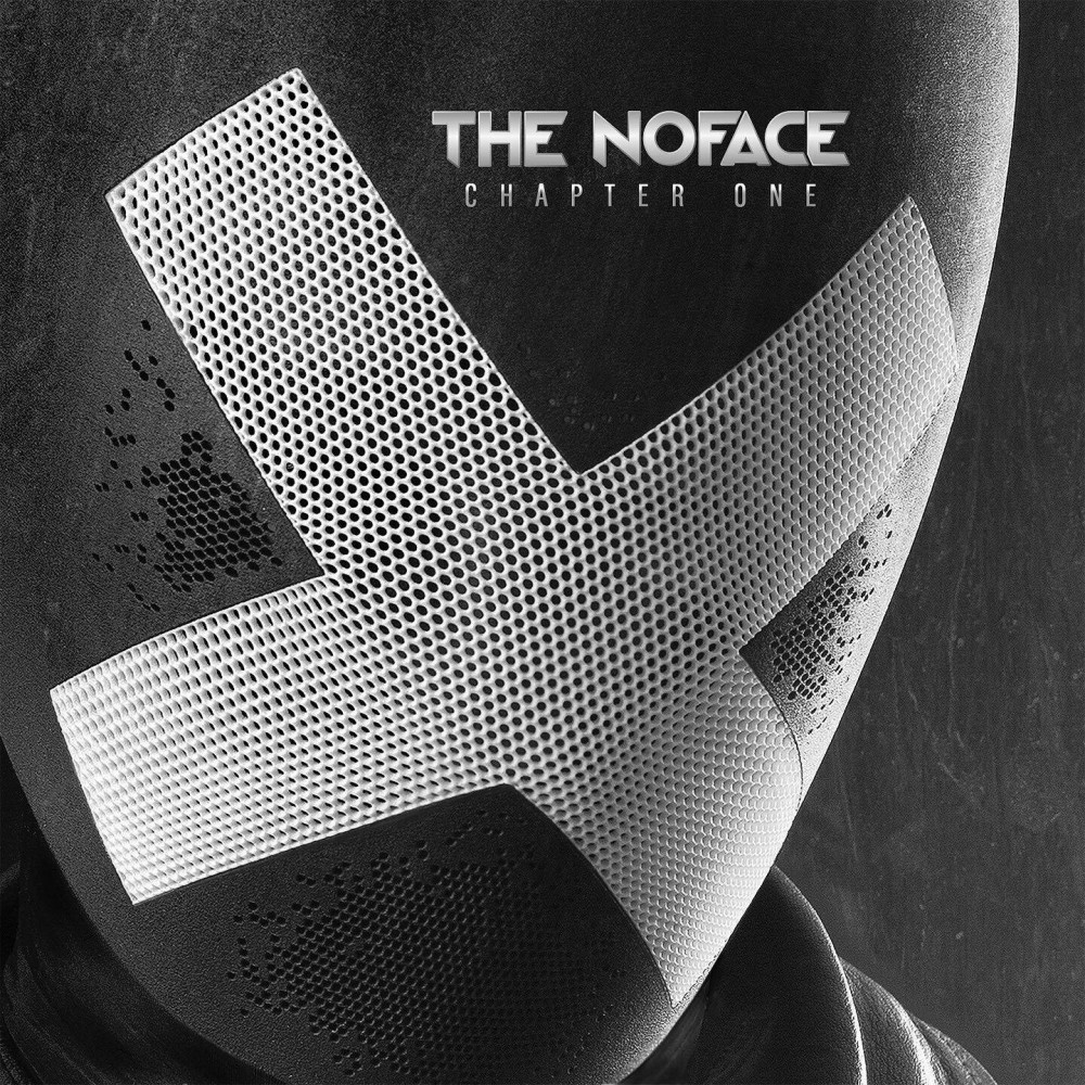 THE NOFACE, l'interview promo de ''The Chapter One''
