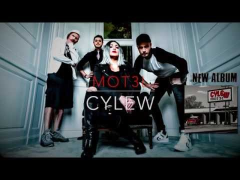 CYLEW, l'interview promo de Mot3l