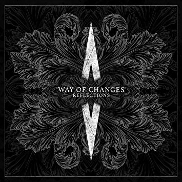 WAY OF CHANGES, l'interview promo de ''Reflections''