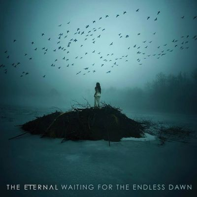 Album Waiting For The Endless Dawn par THE ETERNAL