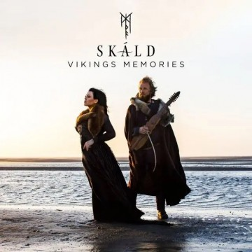 Viking Memories par SKÁLD