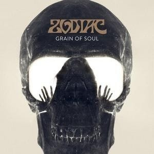 ZODIAC, interview audio
