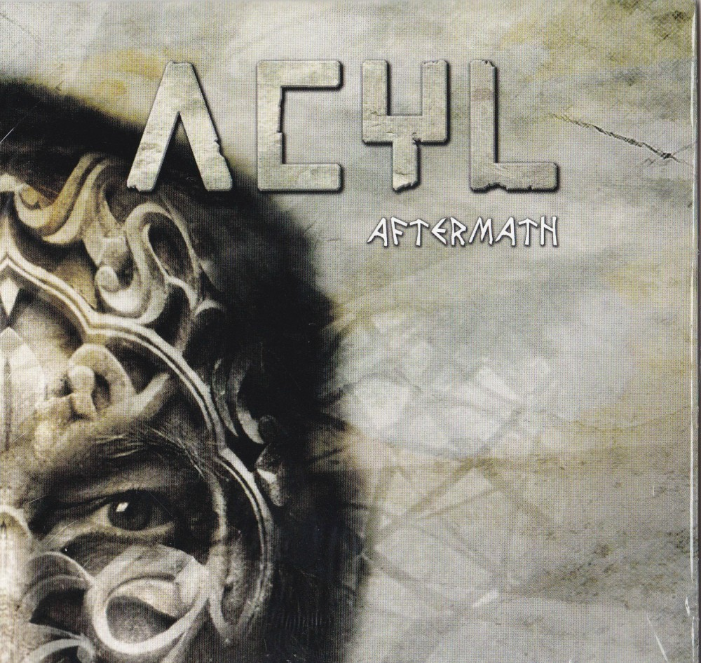 Interview audio ACYL