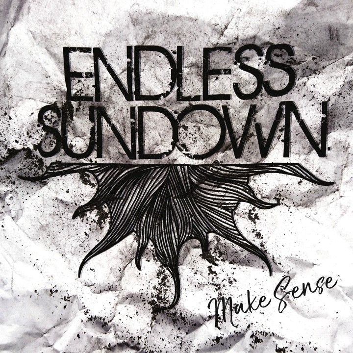 ENDLESS SUNDOWN : Nouvel Ep!