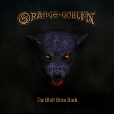 ORANGE GOBLIN : on en sait un peu plus sur le nouvel album.