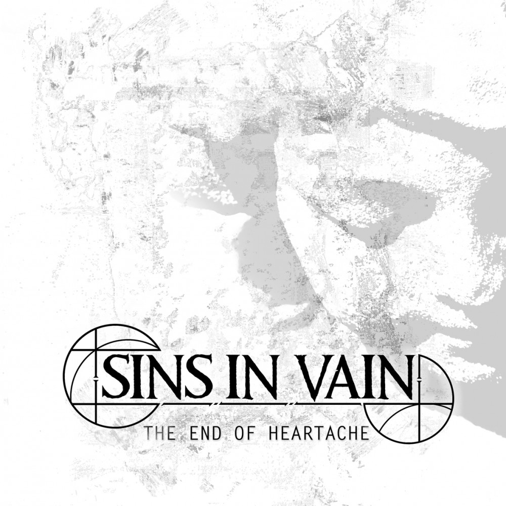 SINS IN VAIN dévoile « The End Of Heartache » (KILLSWITCH ENGAGE cover)