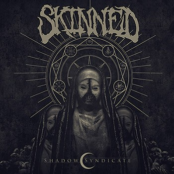 Skinned, une nouvelle ''lyrics video''!