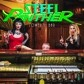 STEEL PANTHER : Nouvelle vidéo '' Wasted Too Much Time'' avec STONE SOUR!