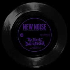THE BLACK DAHLIA MURDER : Un flexi pour ''Gone But Not Forgotten'' maintenant en ligne!