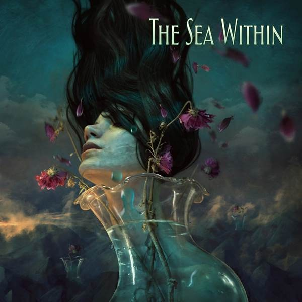 THE SEA WITHIN, le nouveau supergroupe de rock progressif sort son nouvel album le 22 juin !