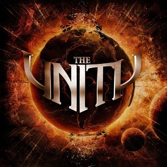 THE UNITY : Nouvel album!