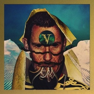 VEIL OF MAYA - Nouvel album chez Sumerian Records !