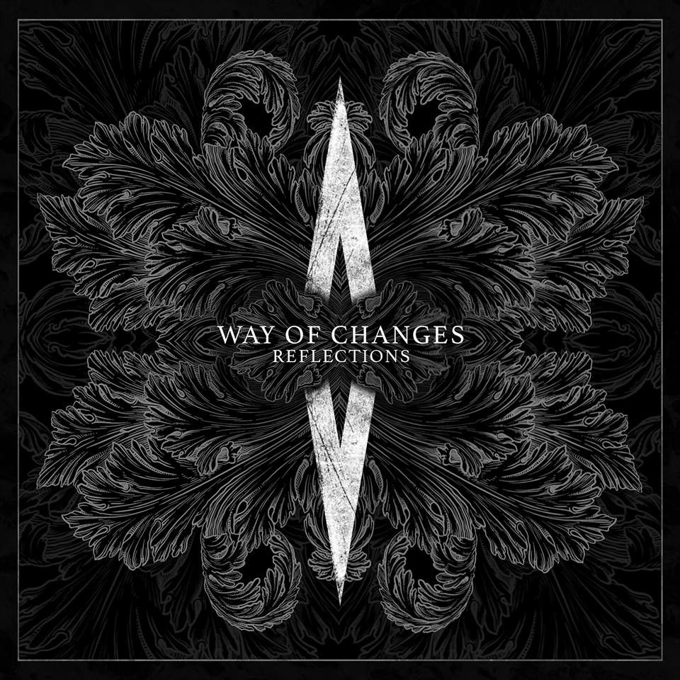 WAY OF CHANGES : Nouveau single '' Cold Hands ''!