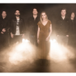 ANATHEMA + GUEST