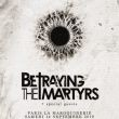 Betraying The Martyrs + guest
