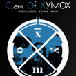 Clan of Xymox  + Plomb + Je t'aime