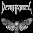 DEATH ANGEL - Paris