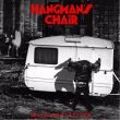 Hangman's Chair + Death Engine