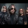MONSTER MAGNET + Guest