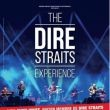 THE DIRE STRAITS EXEPRIENCE