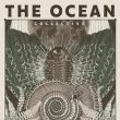 THE OCEAN Collective + DOWNFALL OF GAIA + HEROD