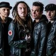 THE WILDHEARTS + GUEST
