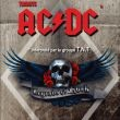 T.N.T TRIBUTE BAND AC/DC (LEGENDS OF ROCK)