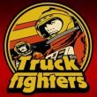 TRUCKFIGHTERS + GUEST