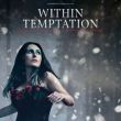 WITHIN TEMPTATION - Billet Gradin + T-Shirt