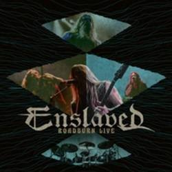 Album Roadburn Live par ENSLAVED