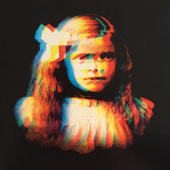 Dizzy Mizz Lizzy, l'interview promo de  ''Forward In reverse''