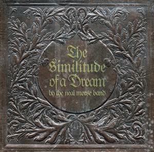 NEAL MORSE, l'interview promo de ''The Similitude Of A Dream''